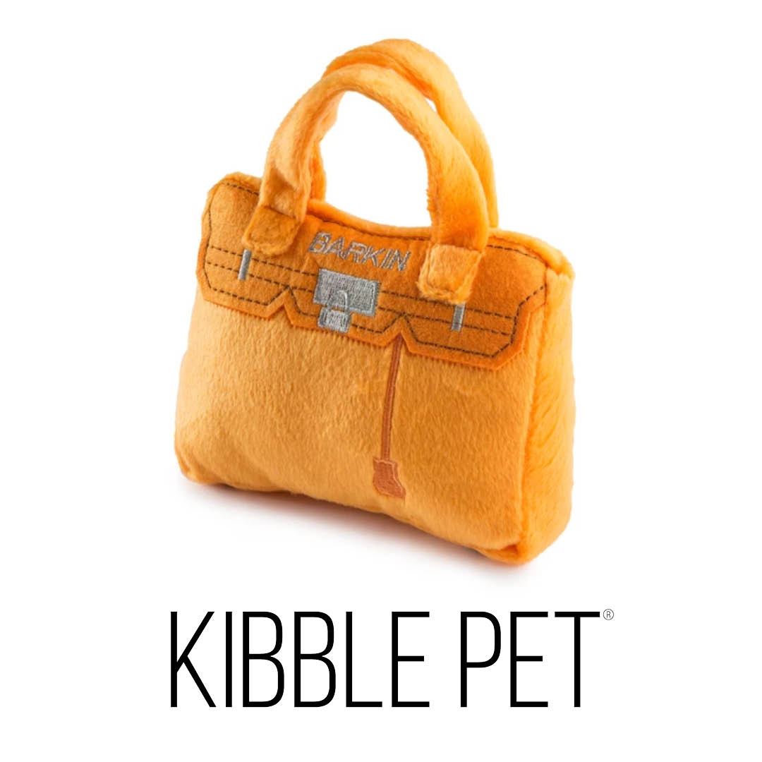 christmas gifts for pet lovers