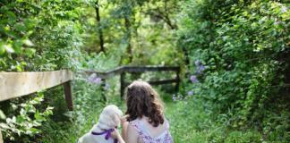 help your child grieve pet 2