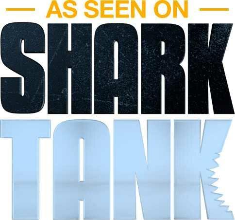 petsies shark tank