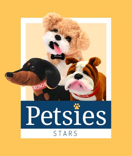 petsies stars