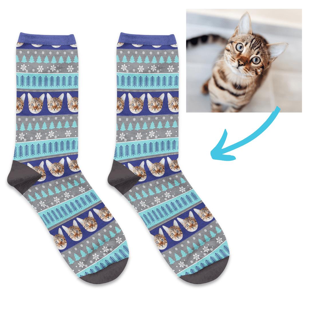 pet socks price