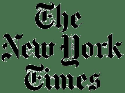petsies new york times